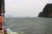 泰國攀牙灣,Hong,Panak ,007 James Bond Island 20160207:IMG_5853.jpg
