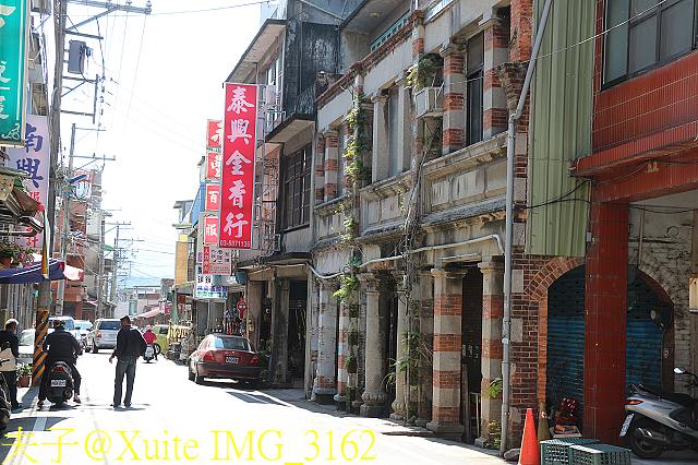 IMG_3162.jpg - 新竹關西老街 愛情巷 仙草巷 20190129