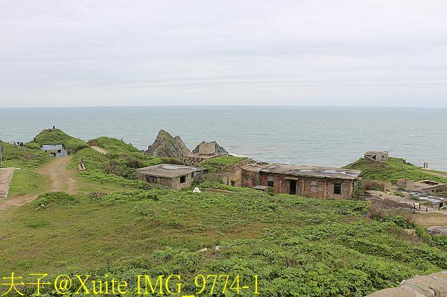 IMG_9774-1.jpg - 東莒燈塔 東莒大砲連 20190508