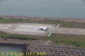 馬祖北竿短坡山看飛機 20190506:IMG_8467.jpg
