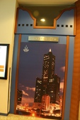 君鴻國際酒店(原高雄金典酒店) 85 SKY TOWER HOTEL 74層景觀台 20130710:IMG_4343.jpg