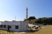 台東綠島燈塔 2014/07/12 :IMG_4190.jpg