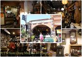 新竹湖口老街、百年歲月創意餐坊 20151017:8475 page.jpg