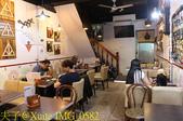 金門。金湖。山外車站。三言兩語鮮茶咖啡美食館 20170517:IMG_0582.jpg