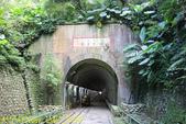 桃園大溪 舊百吉隧道 :IMG_8408.jpg
