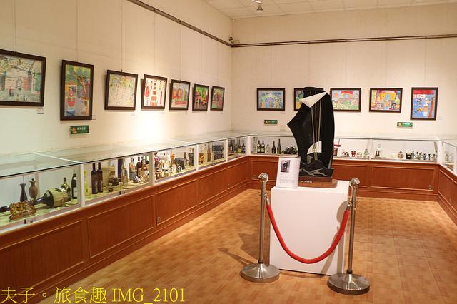 IMG_2101.jpg - 雲林縣古坑鄉 福祿壽觀光酒廠 20210929