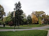 20101023 Nazareth College, Pittsford NY USA:DSC04580.JPG