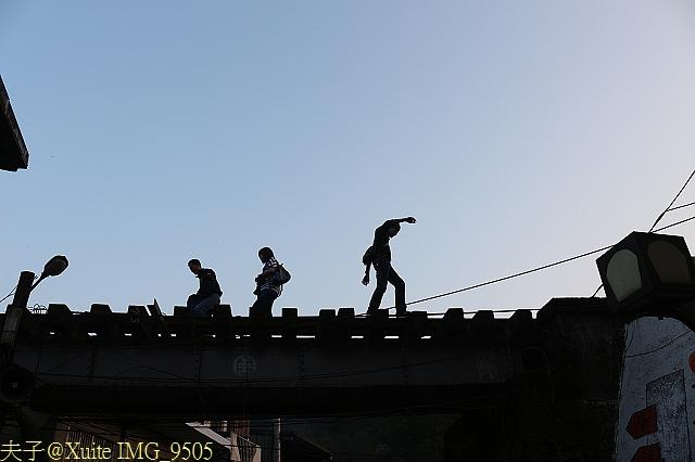 平溪老街走走逛逛 2013/02/28 :IMG_9505.jpg