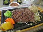 雲林斗六市頑石點頭炙燒牛排 2013/08/28:IMG_4055.jpg