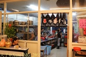 新北市石門富基漁港 A38慧琪 味味代客料理 A37東洋生魚片:IMG_2861.jpg