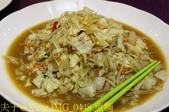2017 馬祖美食 2017/10/20:IMG_0448 魚麵.jpg