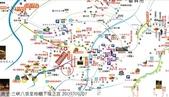 三峽八張里榕樹下福正宮 2009/09/07 :三峽 Map八張榕樹下福正宮.jpg