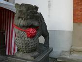 獅頭山-紫陽門 and 輔天宮 2009/12/23:P1060048.JPG