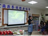五結宜蘭餐飲推廣協會一串心 + 米漢堡 DIY 2011/12/03 :P1020031.JPG