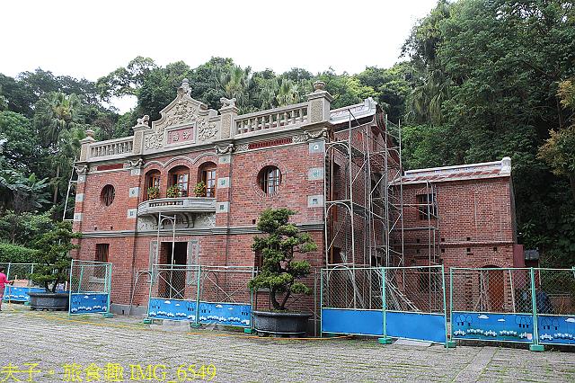 台北市內湖郭子儀紀念堂 20210317:IMG_6549.jpg