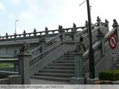 三峽祖師廟-三峽橋, 長福橋, 八安大橋 and 八張左岸:P1040179_nEO_IMG.jpg