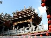 三峽祖師廟建築:P1040234_nEO_IMG.jpg