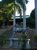 唯一完整保存下來的日本神社-桃園忠烈祠 2009/09/26:P1040461.JPG