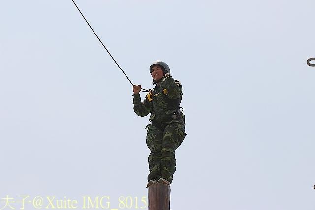 金門柳營步兵軍事體驗園區:IMG_8015.jpg