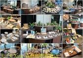 宜蘭 壯圍沙丘旅遊服務園區 20180629:森林島嶼專賣店.jpg
