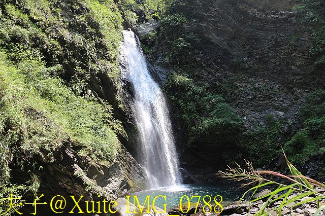 IMG_0788.jpg - 神山瀑布 20190924