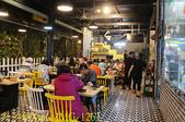 Organic Restaurant 峴港 越南 很特別的蒸鍋 20200124 :IMG_1263.jpg