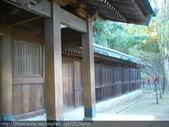 唯一完整保存下來的日本神社-桃園忠烈祠 2009/09/26:P1040453.JPG