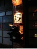 三峽老街的土地公土地婆 (福安宮/頂街福德宮):P1060801.JPG