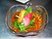 五結宜蘭餐飲推廣協會一串心 + 米漢堡 DIY 2011/12/03 :P1100295.JPG