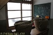 桃園新屋稻米故事館  2014/07/17 :IMG_4785.jpg
