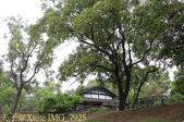 一滴水紀念館 - 新北市淡水區淡水和平公園 20150417:IMG_7925.jpg