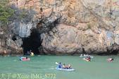 泰國攀牙灣,Hong,Panak ,007 James Bond Island 20160207:IMG_5772.jpg