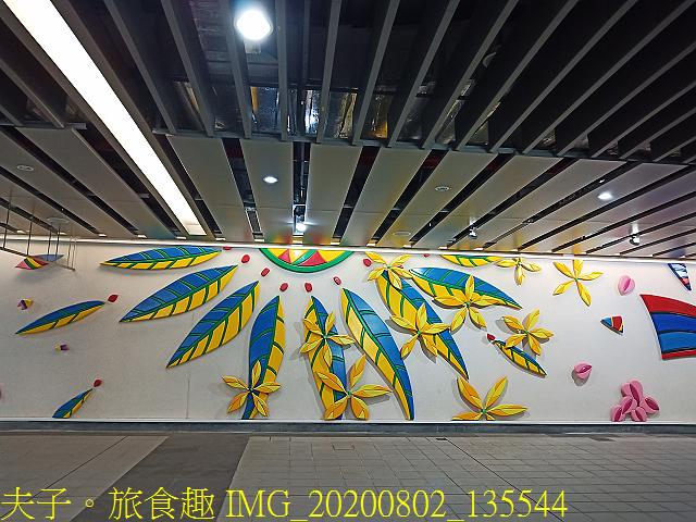 IMG_20200802_135544.jpg - 台北市大安森林公園 20200802
