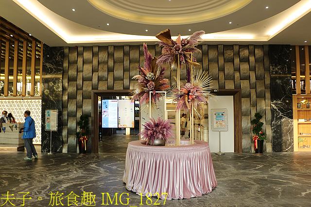 IMG_1827.jpg - 享沐時光莊園渡假酒店 20201025
