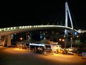 淡水漁人碼頭 2009/11/11 :P1050129.JPG