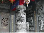 廟中廟中廟-九份福山宮 2010/01/04:P1060413.JPG