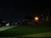桃園市虎頭山環保公園 (星星公園) 夜景 2011/08/25 :P1050212.jpg