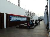 台北 (松山) 國際航空站觀景台 2012/01/14 :P1030519.jpg