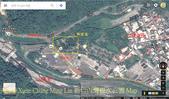 新竹縣橫山鄉內灣親水公園 2016/01/04:新竹內灣親水公園 Map.jpg