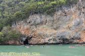 泰國攀牙灣,Hong,Panak ,007 James Bond Island 20160207:IMG_5786.jpg