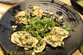 Organic Restaurant 峴港 越南 很特別的蒸鍋 20200124 :IMG_1264.jpg