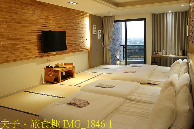 IMG_1846-1.jpg - 享沐時光莊園渡假酒店 20201025