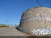 一條挑戰級單車道-桃園市虎頭山環保公園 20090926:P1040572.JPG