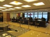 君鴻國際酒店 85 SKY TOWER HOTEL (原高雄金典酒店, 2013/07 起正式更名:IMG_2414.jpg