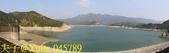 3384 陽光巴士。西拉雅國家風景區。曾文水庫 20170329:045789.jpg