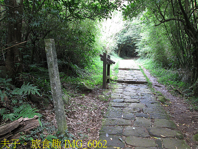 IMG_6062.jpg - 陽明山國家公園 面天山 - 向天山步道 向天池、向天山、面天山 20200916