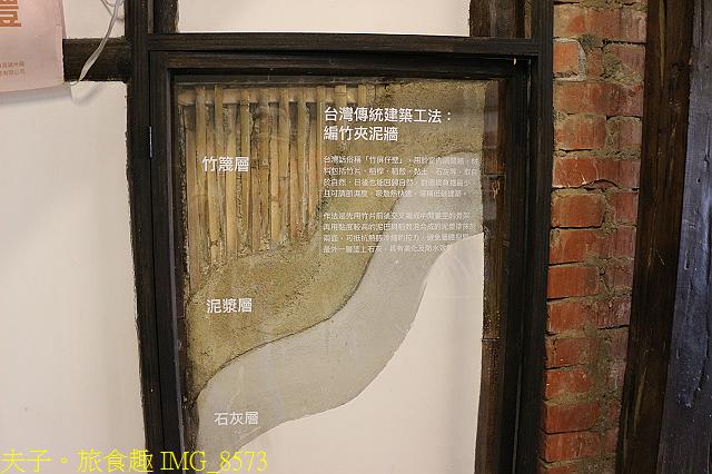 IMG_8573.jpg - 大西拉雅 嘉義中埔 X 台南後壁 X 台南鹽水 20210325
