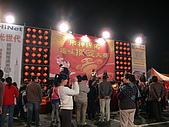 桃園燈會 2010/02/23 :P1070245.JPG