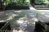 台北市士林芝山岩(下) 2014/06/15 :IMG_3489.jpg