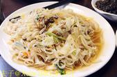 馬祖特色美食 魚麵 老酒麵線  20191219:IMG_8756-1.jpg
